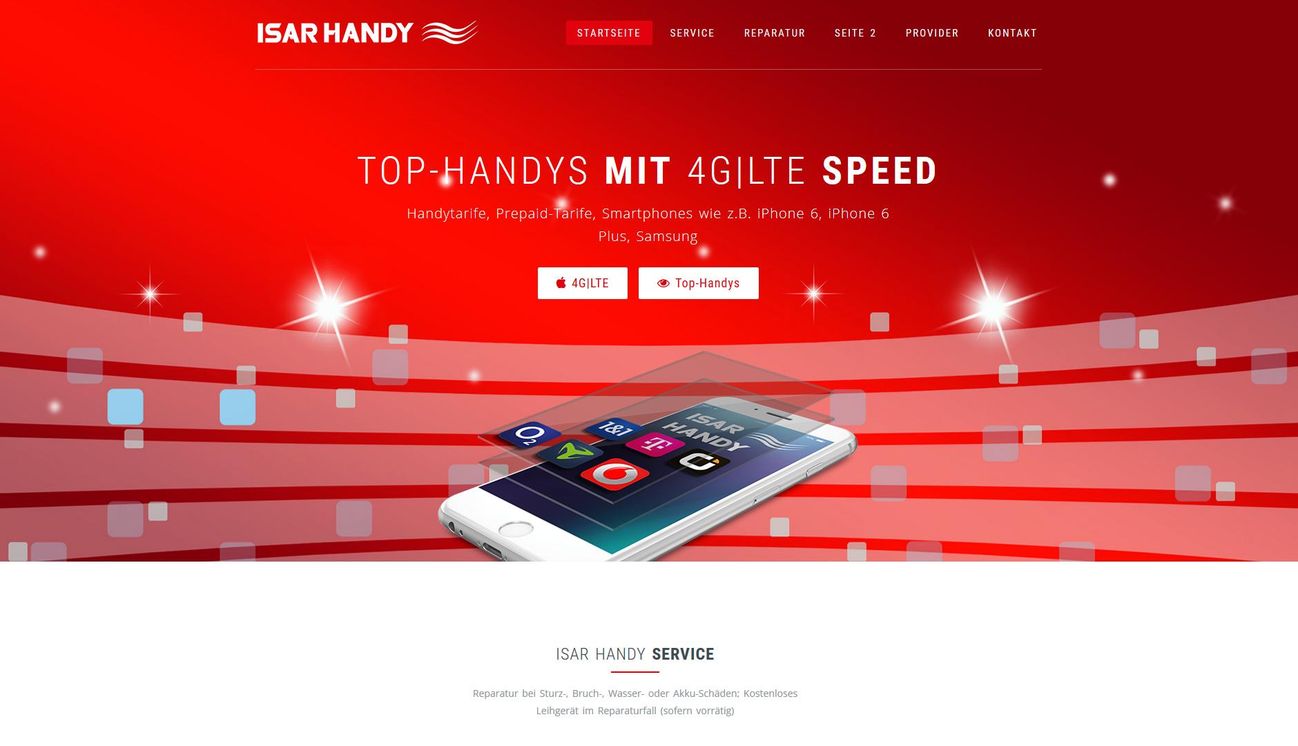 Isar-Handy Geretsried v2